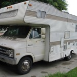 1977 Dodge Establishment1-267-381-6137