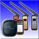 Globalstar WiFi