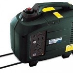 Dometic LW3000 Generator